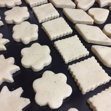 kış kurabiyesi 10