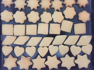 kış kurabiyesi 3