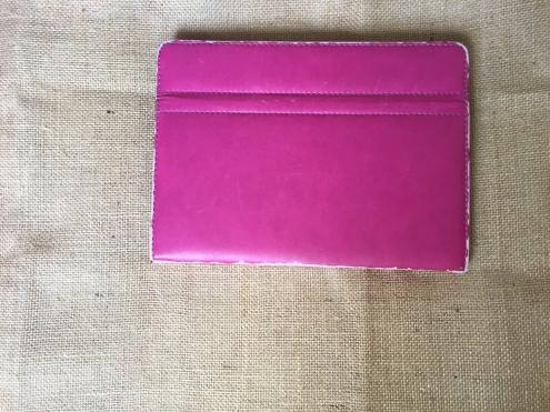 tablet çantası 1