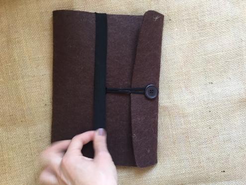 tablet çantası 20