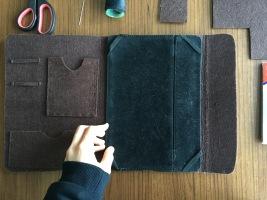 tablet çantası 26