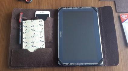 tablet çantası 28