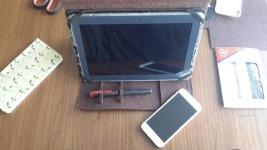 tablet çantası 29