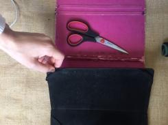 tablet çantası 3