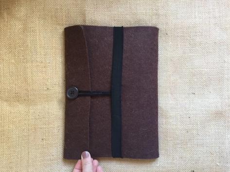 tablet çantası 30
