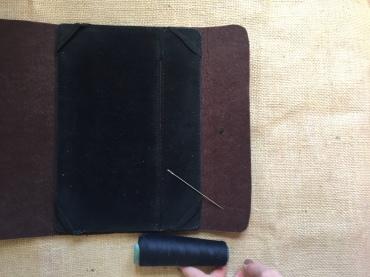 tablet çantası 5