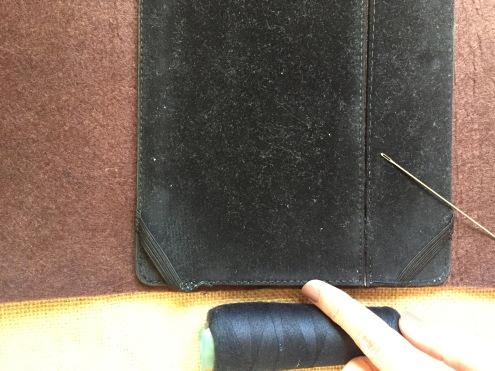 tablet çantası 7